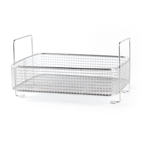 Stainless Steel Basket for 80H
